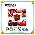 Фабрика Питания Высокого Качества природных 5% астаксантин extract powder 200 г