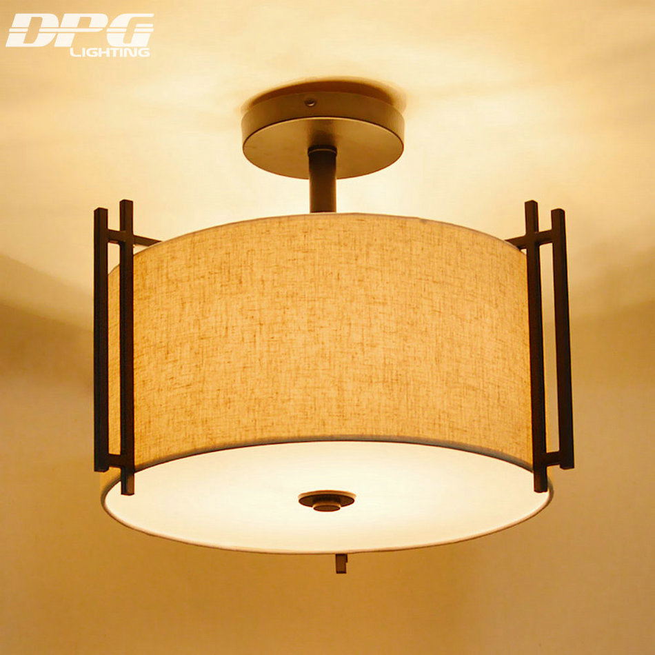 led bedroom light fixtures led ceiling lights for home lighting modern ceiling lamp 15790