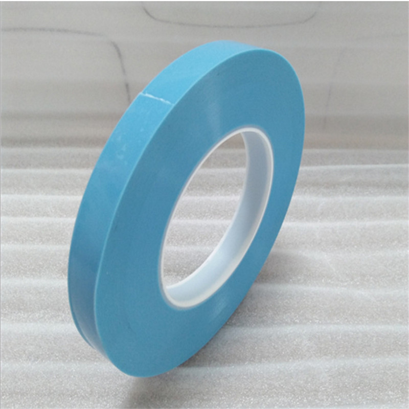 "Wurth High Quality PVC Electrical Tape 10 Rolls 3//4/"" X 60 ft // 20 yd"
