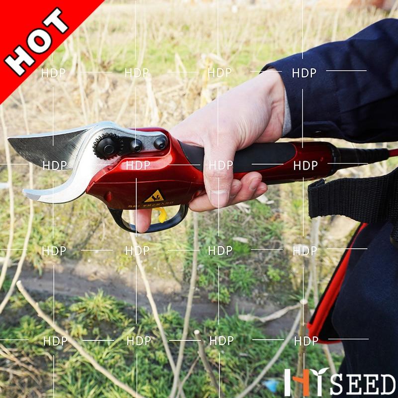 Супер градински ножици за плодово - Градински инструменти - Снимка 1