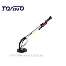 TOSINO Drywall Sander  KS-700A-1 with LED light EU PLUG