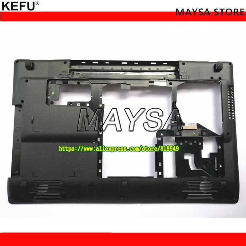 Laptop Bottom Case Fit For MSI GE70 2PE-210XES 1759 1757 307759A212A89 307757C216Y311 E2P-7570XXX-Y31 307759D211P89