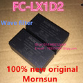 2016+100% New Original imported EMC AC power filter FC-LX1D2 input VAC 85-305VAC