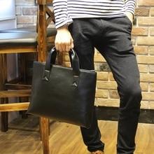 Tidogที่เรียบง่ายเกาหลีแพคเกจชายกระเป๋าผู้ชายธุรกิจลำลองชายกระเป๋ากระเป๋าเอกสารน้ำผู้ชายกระเป๋าสะพาย