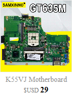 Cheap laptop motherboard