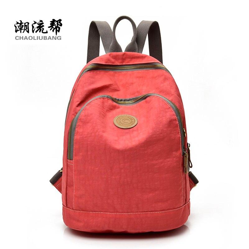Korean Backpack Women Fashion Sequins School Bags for Girls College Student  Travel Back Pack Shoulder Bags Ruckack Mochilas 95ed6eb73d0e