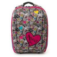 2019 çocuk Sevimli Sırt Çantaları Çocuklar Karikatür Okul Çantaları erkekler için sırt çantası Kızlar 3D Ortopedik Schoolbag Satchel Mochila Infantil
