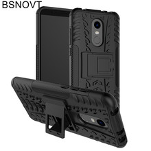 For Xiaomi Redmi 5 Plus Case Dual Layer Armor Anti-knock Phone Case For Xiaomi Redmi 5 Plus Cover For Xiaomi Redmi 5 Plus 5.99