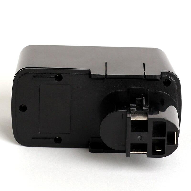Pour bosch 12 v 2000 mah power tool batterie gbm 12ves-2 gli12v gsb12vse-2 gsb12vsp-3 gsb12vsp-2 gsr12v gsr12ves-2 gsr12ves