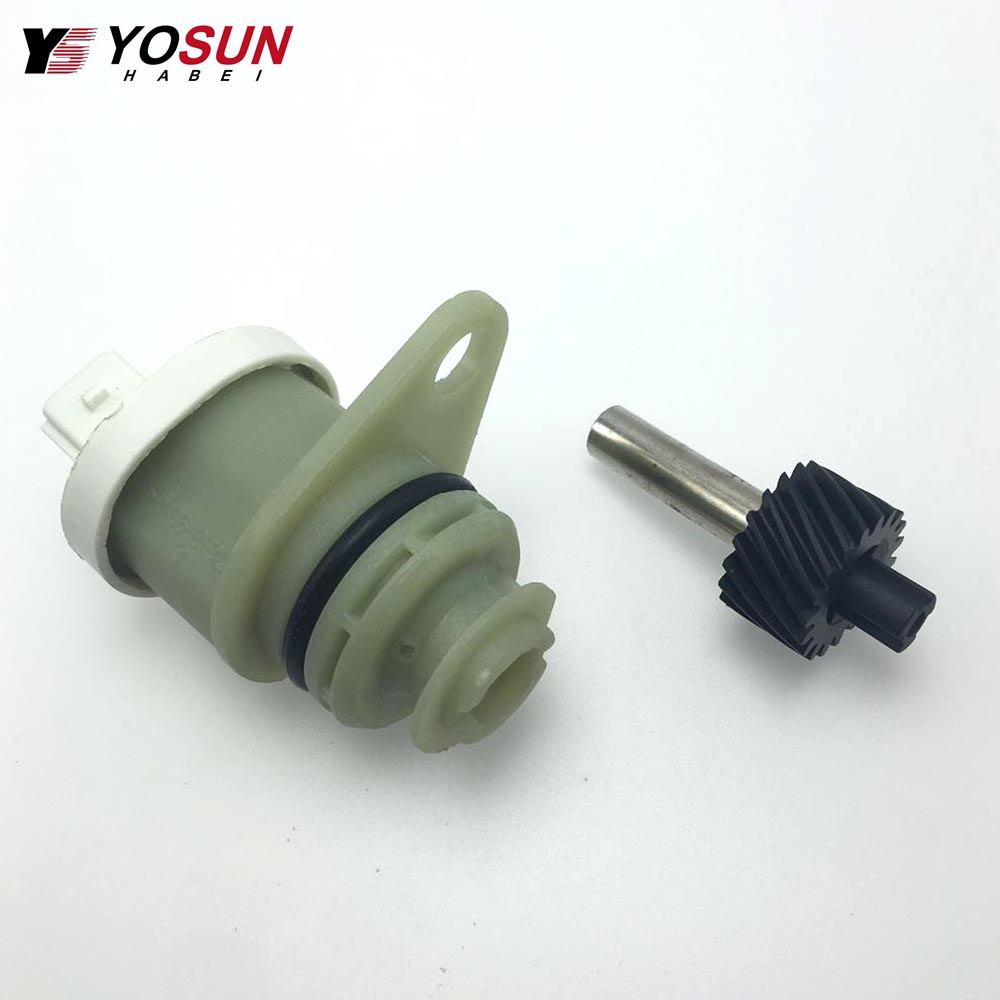 Odometer Speed Sensor 9635080680 For Citroen Saxo Xsara Fiat Ducato Peugeot 806 406 9623111980 in Speed Sensor from Automobiles Motorcycles