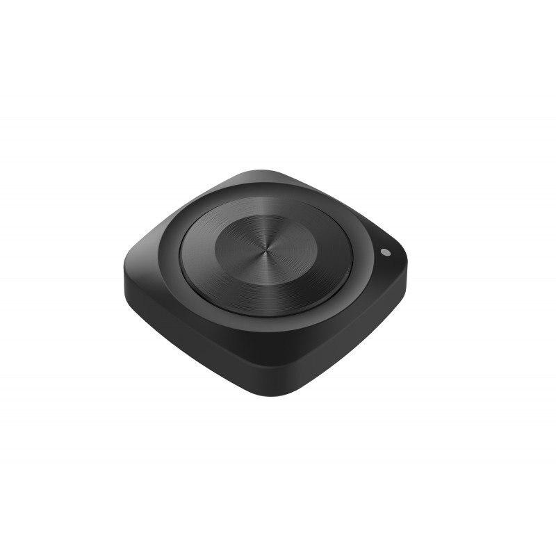 Bluetooth-пульт дистанционного управления оригинал «VIOFO» RM100 с 3M клеем для двухканальной автомобильной видеорегистраторной камеры A129