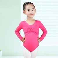 2017 New Girls Children Kids Ballet Dance Cape Not With Leotard Gymnastics Dance Competition Kids Pink