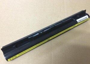 Image 4 - 4400mAh 8 תא L12L4E01 מחשב נייד סוללה עבור LENOVO G400S G405S G410S G500S G505S G510S S410P S510P Z710 L12S4A02 L12M4E01 l12S4E01