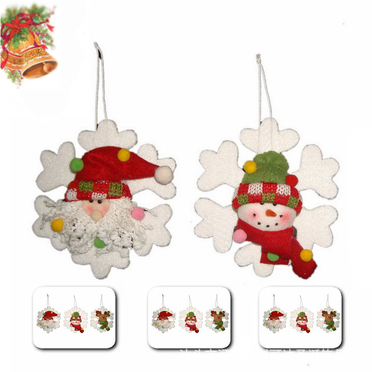 Buy 2016 christmas ornaments cheap deer for Christmas home decor 2016