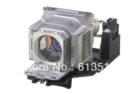 Projector Lamp Bulb WITH HOUSING LMP-E211 For SONY  VPL-EX123 VPL-EX148 VPL-EX178 VPL-SX135 VPL-SX536 VPL-SW536 projector lamp with housing lmp f272 bulb for sony vpl fx35 vpl fh30 vpl fh31 vpl fh36 vpl fx37 vpl f401h vpl f400h vpl f500x
