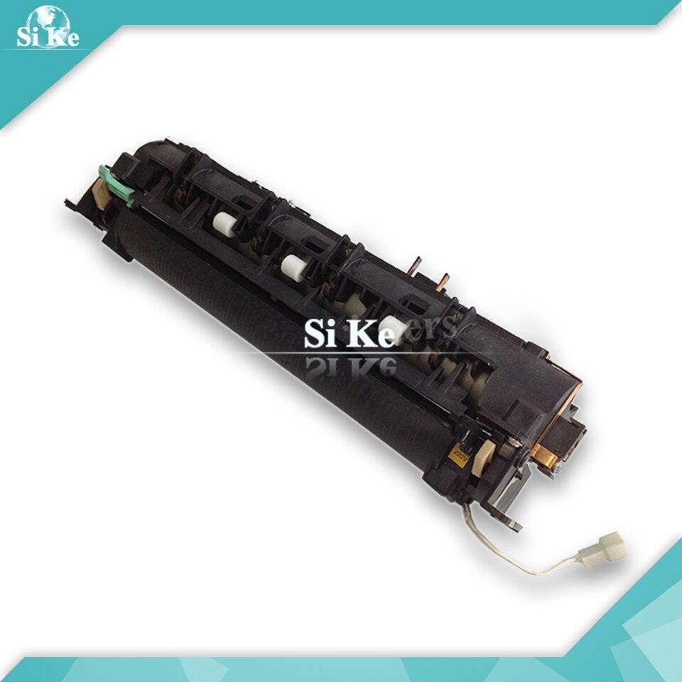 Printer Fuser Assembly For Samsung scx 6320 SCX 5115 5312 6322 6320 Fuser Unit Fuser Assy