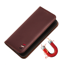 Luxury wallet style Phone cover For xiaomi MIX 3 Mixed colors top Leather Case Xiaomi MIX3 6GB 128GB with card slot holder