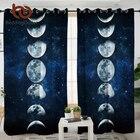 BeddingOutlet Moon E...