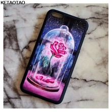Beauty And The Beast Quotes Rose Promotion Shop For Promotional