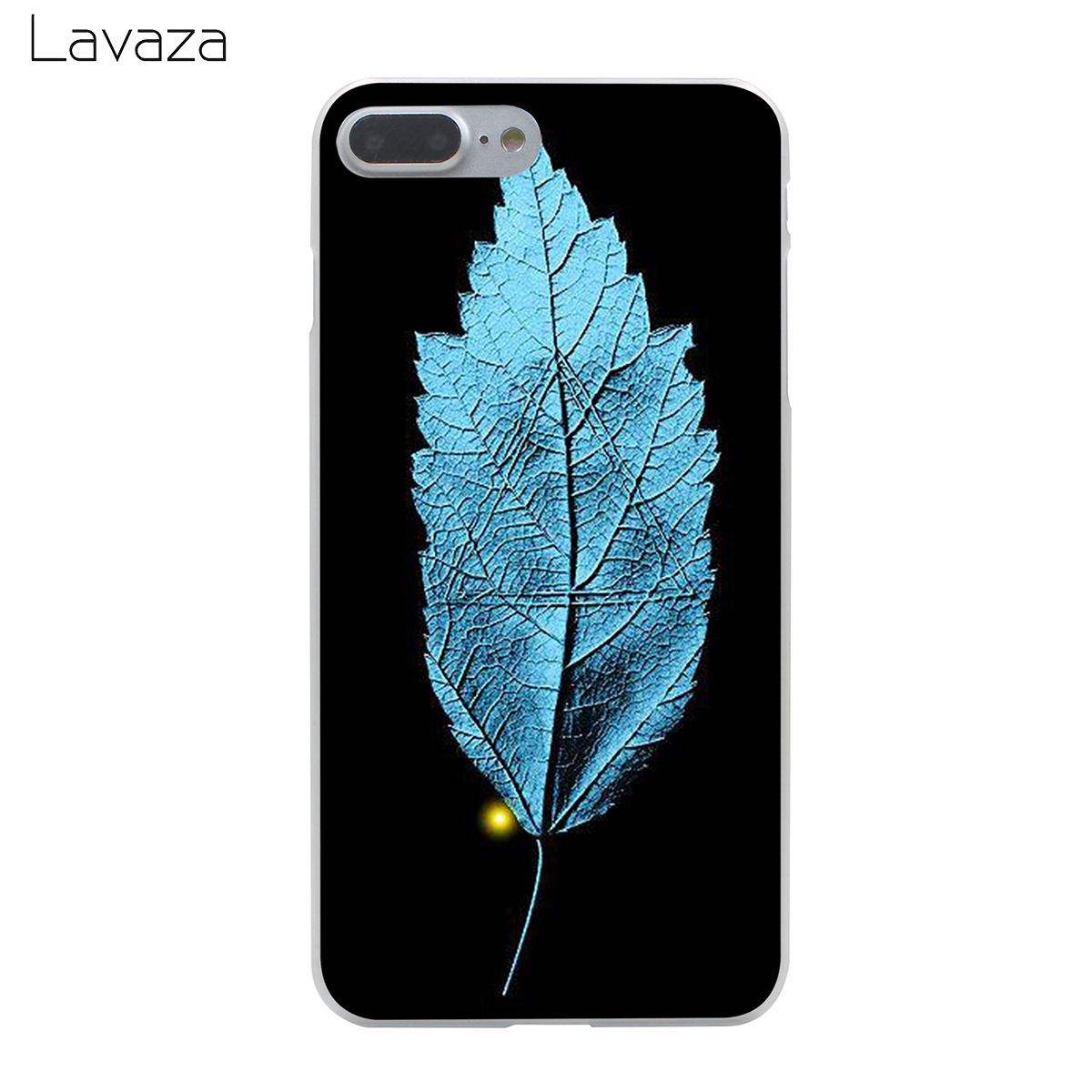 Lavaza fringe symbols tv show cover case for iphone x 10 8 7 6 6s lavaza fringe symbols tv show cover case for iphone x 10 8 7 6 6s plus 5s 5c 5 se 4s 4 7plus 6splus in half wrapped case from cellphones biocorpaavc Choice Image