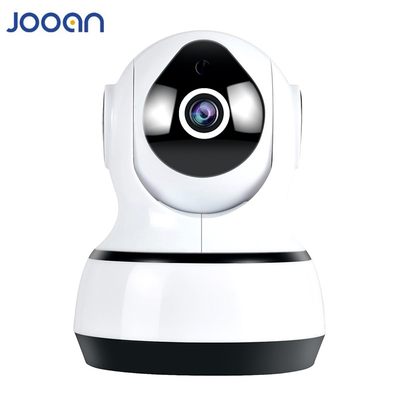 1080P IP Camera WIFI CCTV Camera Video Surveillance P2P Home Security TF card storage 2MP babyfoon camera network Night Vision1080P IP Camera WIFI CCTV Camera Video Surveillance P2P Home Security TF card storage 2MP babyfoon camera network Night Vision