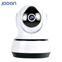 1080P IP Camera WIFI CCTV Camera Video Surveillance P2P Home Security TF card storage 2MP babyfoon camera network Night Vision