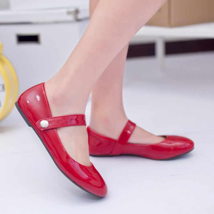 2017ホット販売オックスフォード靴のための女性プラスサイズレディース靴セクシーな女性高ヒールfalts sapato femininoスタイルchaussure Femme125