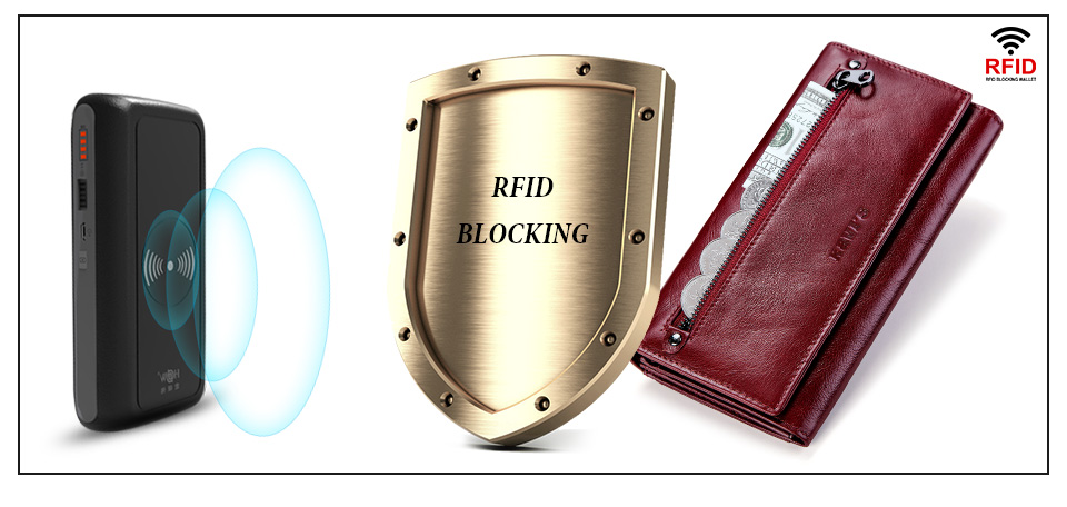 women-wallet-red_04