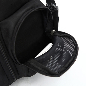 Image 2 - Backpack Fashion Leisure Shoulder Travel School Bags Laptop Computers Unisex Rucksacks Bagpack Hot Super Quality laptop travel