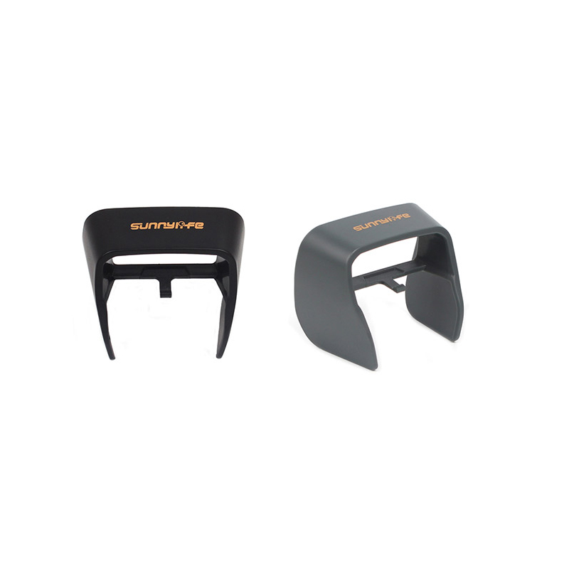 Spark Drone Sun Shade Hood Anti-Glare Protector Cover For DJI Spark Drone Accessories