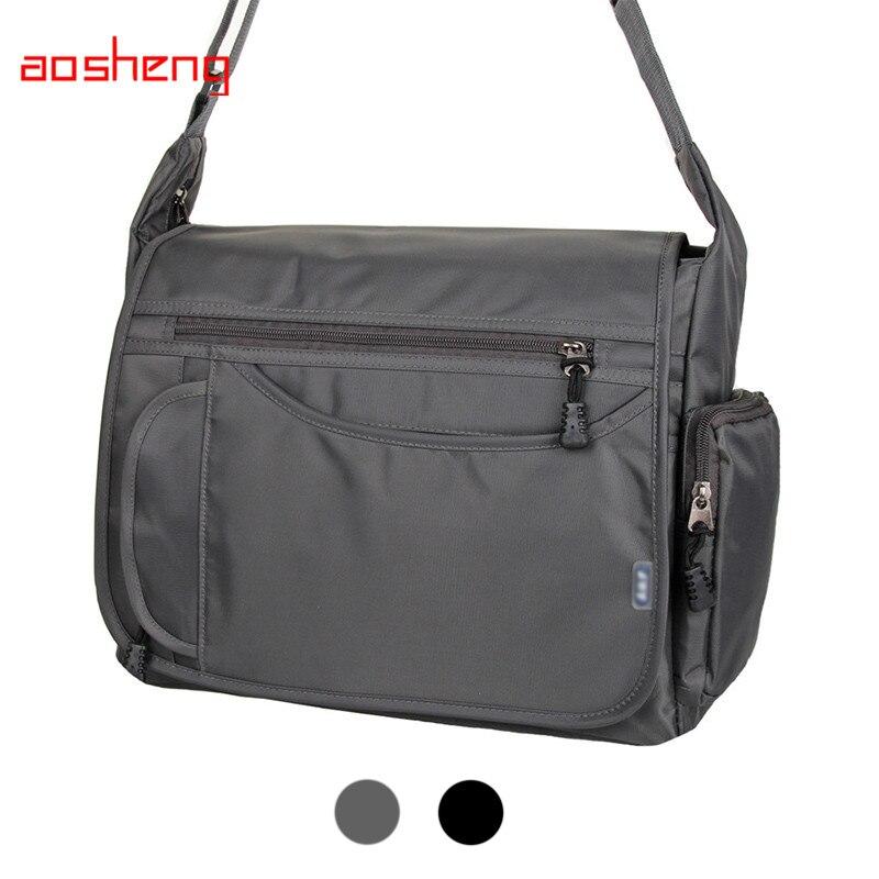 Popular Athletic Shoulder Bag-Buy Cheap Athletic Shoulder Bag lots ...