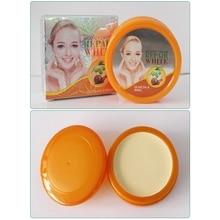 Remove Melasma Acne Spots Whitening Freckle Cream 30g Pigment Melanin Whitening