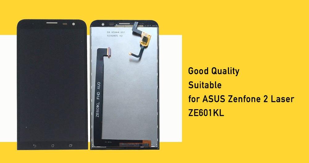 ASUS-ZE601KL-2