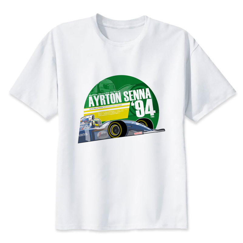 font-b-senna-b-font-2018-summer-new-fashion-brand-tshirt-women-solid-color-slim-fit-short-sleeve-t-shirt-women-collar-casual-t-shirts