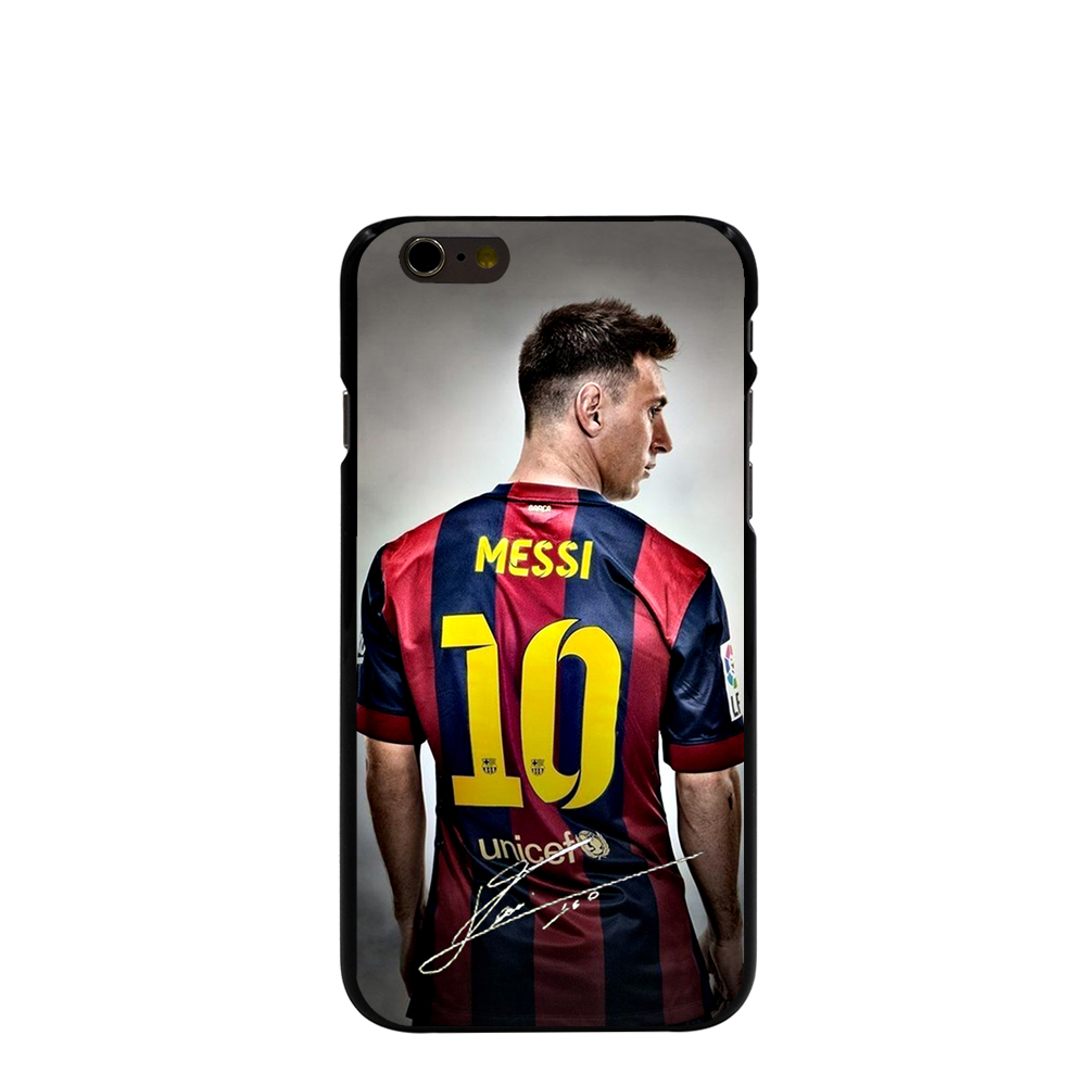 Online Kopen Wholesale Iphone Cover Voetbal Uit China