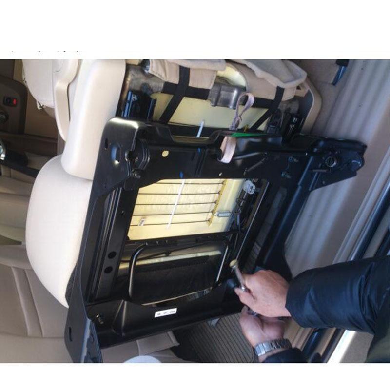 Draaistoel In Auto.Turntable Swivel Plates 360 Degree Swivel Seat Mechanism Rotating