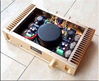 Hi Fi Sound Human Voice Resolve Treble Best Of A Class A Audio Amplifiers Latest Perfect