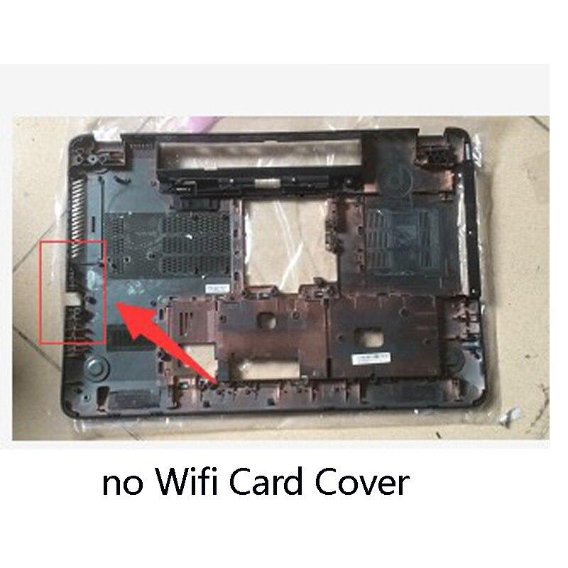 все цены на 1PC Original 90% New- New Laptop Bottom Cover D For HP ENVY17-J 17J 17-J000 онлайн