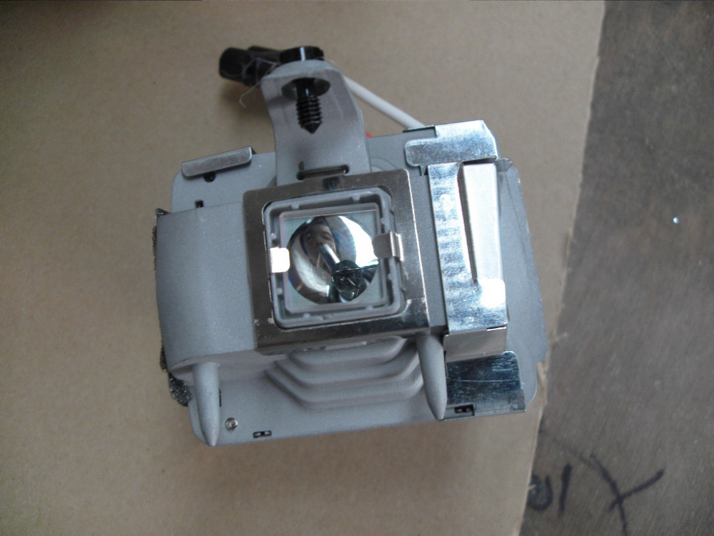 Free shipping sp-lamp-026 / sp-lamp-019 High Quality Replacement Lamp for INFOCUS Series 150 Days Warranty