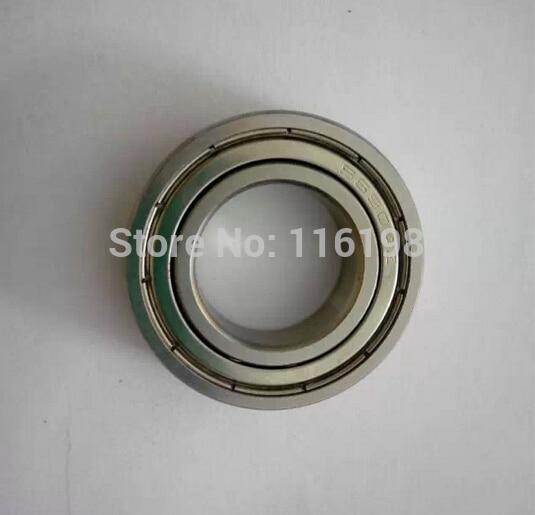 63800ZZ 63800-2Z 63800 deep groove ball bearing 10x19x7 mm