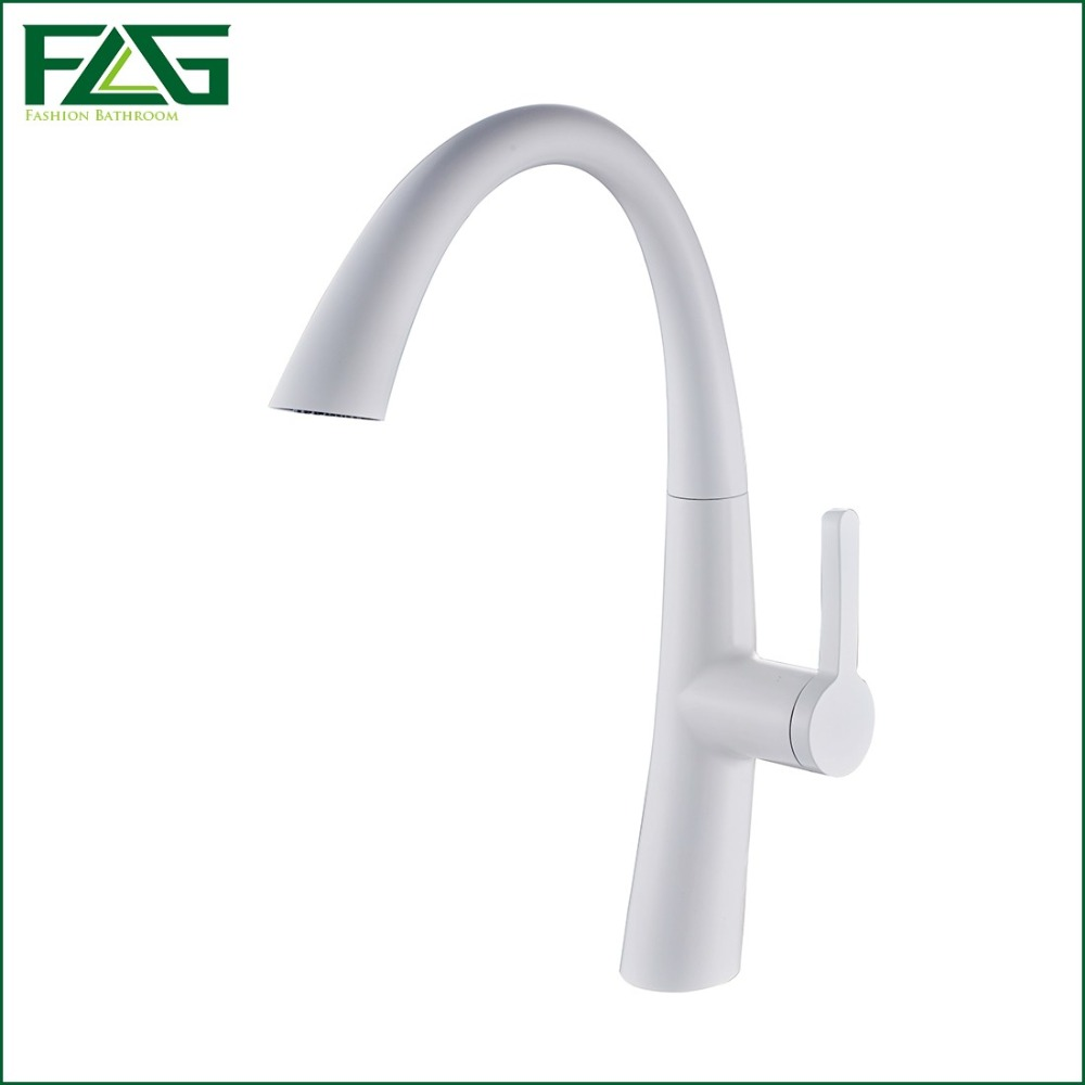 Popular White Kitchen Faucet Buy Cheap White Kitchen