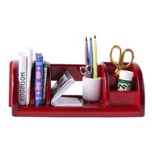 2033fad0c0 Madera 1:12 Dollhouse miniatura Muebles estudio Accesorios niños niño  Juguetes