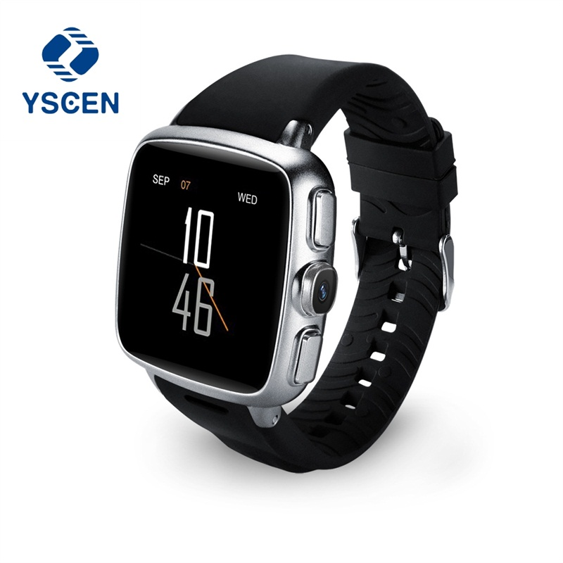 Z01 smart watch Android 5.1 metel 3G smartwatch 5MP camera heart rate monitor Pedometer WIFI GPS reloj inteligente clock pk x01 l 2 smart watch health metal smartwatch inteligente reloj with sleep monitoring bluetooth sedentary remind camera pedometer