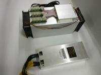 Antminer S9 12 5TH Bitcoin Miner Newest 16nm Asic Miner Only 1270w Btc Miner Better Than