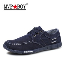 Male Footwear Spring Autumn RME-252