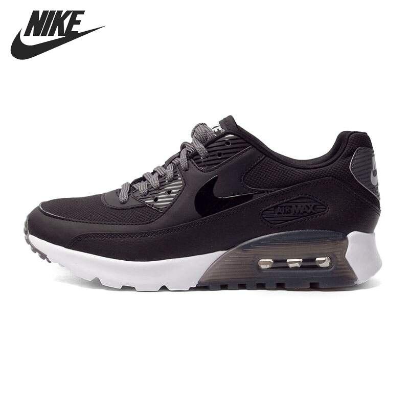 Alibaba Nike Air Max Shoes