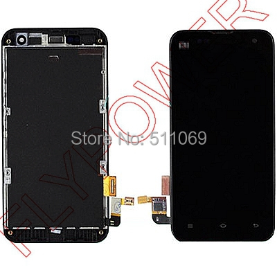 Подробнее о For Xiaomi M2S Xiaomi 2S Mi2S LCD Screen Display with Touch Screen Digitizer Assembly + frame by free shipping; HQ; black color for xiaomi 4 m4 mi4 xiao mi mi4 lcd screen display with touch screen digitizer assembly by free shipping hq white color