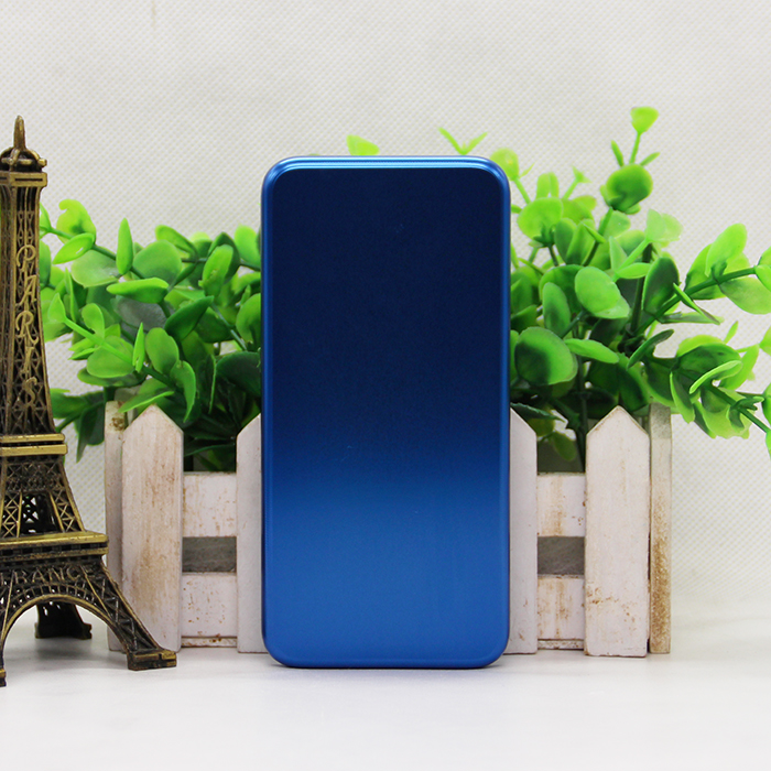 I phone7 Moulds For 3D Sublimation Transfer Printing Case Cover ...