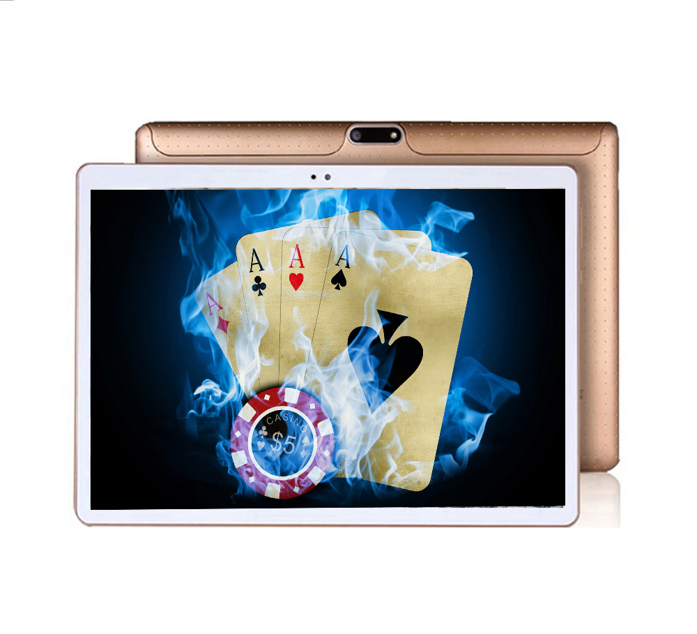 Free shipping T805C Android 7.0 Smart tablet pcs android tablet pc 10.1 inch Octa core tablet computer Ram 4GB Rom 32GB 64GB free shipping android 7 0 smart tablet pcs android tablet pc 10 1 inch octa core tablet computer ram 4gb rom 32 64gb mt8752