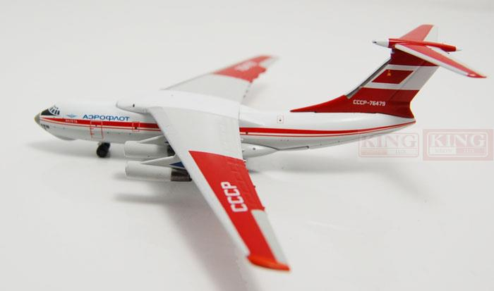 A13109 Apollo Russian aviation CCCP-76479 1:400 IL-76TD commercial jetliners plane model hobby phoenix 11160 russian aviation vp bas 1 400 b777 200er commercial jetliners plane model hobby